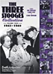 Three Stooges Collection, the - 1943-...