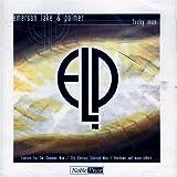 Lucky Man - Emerson,_Lake_n_ Palmer
