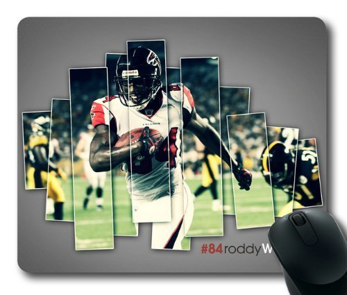 roddy-white-84-wr-atlanta-falcons-mouse-pad-mouse-mat-rectangle-by-ieasycenter