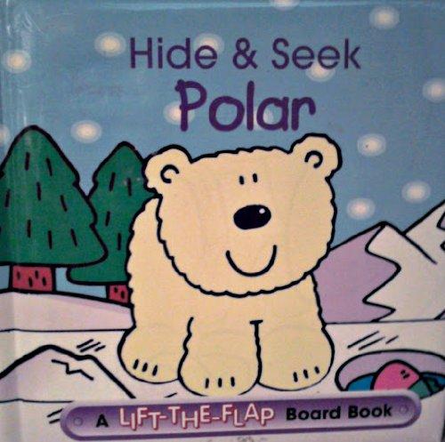 Hide & Seek Polar