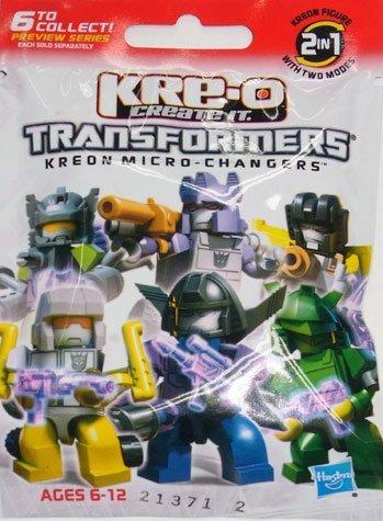 trasformatori-kre-o-micro-cambiacolori-anteprima-6-tipi-comp-toy-hobby