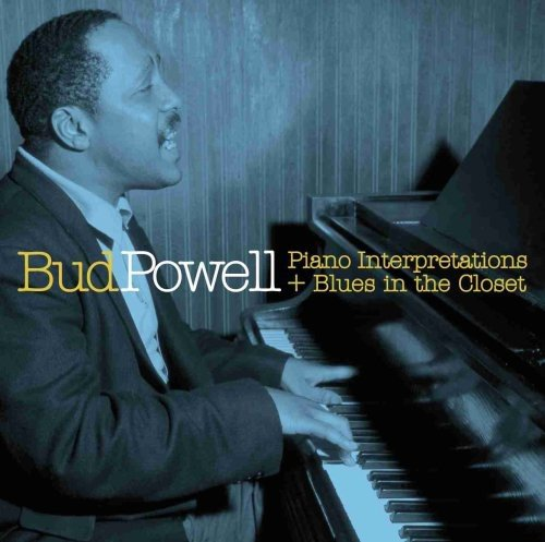 piano-interpretations-blues-in-the-closet