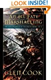 An Ill Fate Marshalling (Dread Empire)