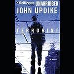 Terrorist | John Updike