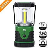Search : LE® 500lm Outdoor LED Lantern, 3 Modes, Portable, Battery Powered, IPX4, Shockproof/Skid proof, Home/Garden Lanterns for Hiking/Camping/ Jogging/Emergencies/Hurricanes/Outages