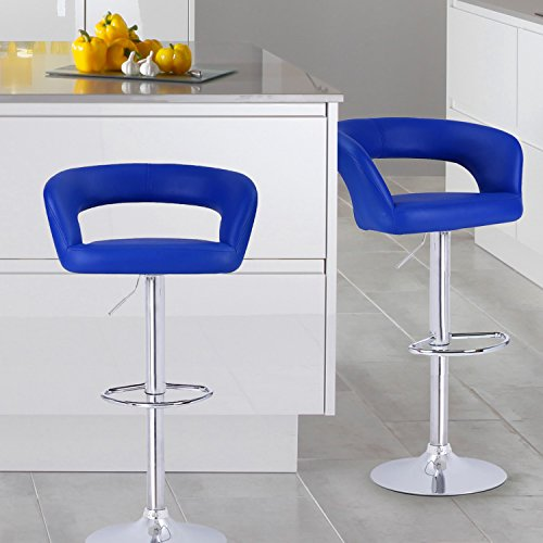 What Is The Best Stool Design