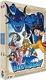 Blue Dragon, Vol. 1/5, Episoden 1-11 (uncut) [2 DVDs]