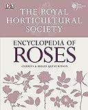 RHS Encyclopedia of Roses