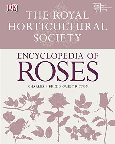 rhs-encyclopedia-of-roses