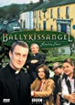 Ballykissangel: The Complete First Se...