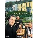 Ballykissangel: The Complete Series 1