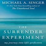 The Surrender Experiment: My Journey...