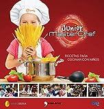 Masterchef Junior (Fuera de Colección)