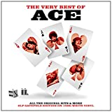 The Very Best Of (2LP 180g White Vinyl Gatefold Ed.) [VINYL]