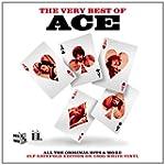 Very Best of [Vinyl LP] [Vinyl LP] [V...
