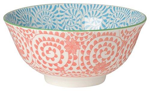 now-designs-akita-stamped-bowl-orange-set-of-6