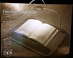 Elevation Lapdesk