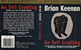 An Evil Cradling (BBC Radio Collection) Brian Keenan