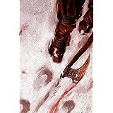 "Northlanders Vol. 3: Blood in the Snowvon ""Brian Wood"""