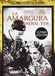 La Amargura Del General Yen [DVD]