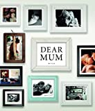 Dear Mum (Milk) Geoff Blackwell