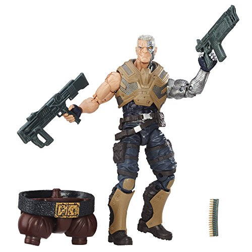 marvel-6-inch-legends-series-cable