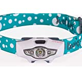 Top Selling Headlamp For Parents ✮Sweet Beams Nursing Nightlight Headlamp ✮ Hands Free Lighting To Care For Little...