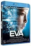 Image de Eva [Blu-ray]