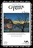 img - for Glimmer Train Stories, #61 book / textbook / text book