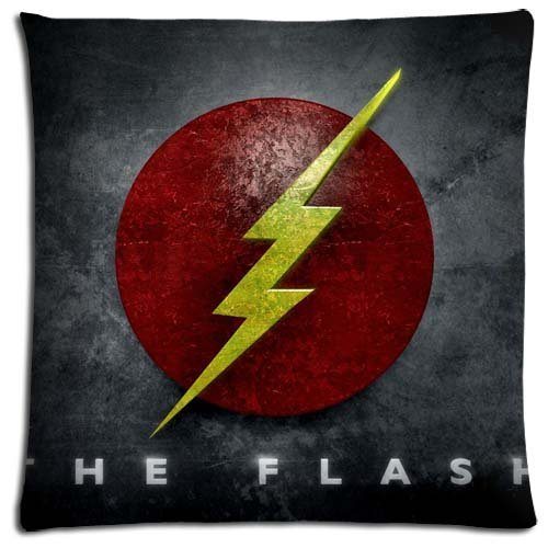yokon-anime-16x16-inch-40x40-cm-floor-pillow-case-cotton-polyester-construction-quality-the-flash