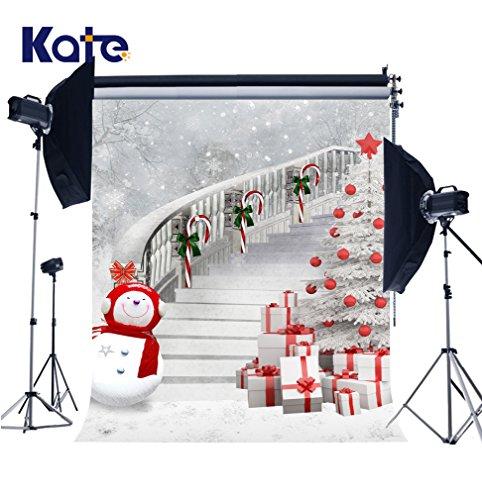5-x-7ft-fotografia-fondos-rojo-bola-de-navidad-nieve-hombre-escaleras-muleta-fondo-photocall-para-bo