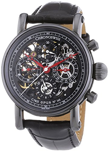 chronoswiss-7545s-sirius-skeleton-mens-automatic-watch-with-black-dial-chronograph-display-and-black