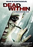 Dead Within [Import]