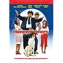 Honeymooners, The (2005)