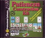 Patiencen Construction Kit