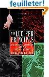 The Lucifer Principle: A Scientific E...