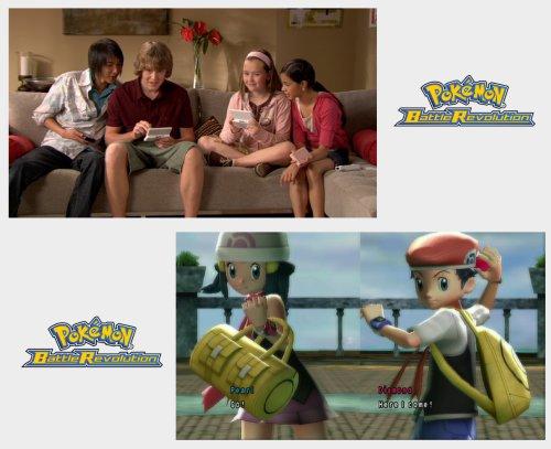Pokemon-Battle-Revolution