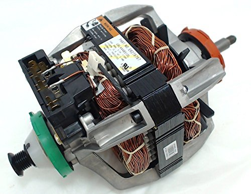 279787 Dryer Motor for Whirlpool Kenmore Roper Kirkland (Dryer Motor 3395654 compare prices)