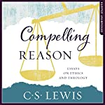 Compelling Reason | C. S. Lewis