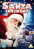 The Santa Incident [DVD]