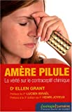 Am�re pilule
