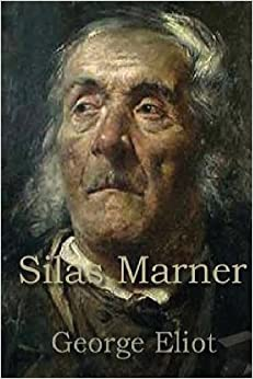 the role of destiny in silas marner by george eliot A summary of themes in george eliot's silas marner learn exactly what happened in this chapter, scene, or section of silas marner and what it means perfect for acing essays, tests, and quizzes, as well as for writing lesson plans.
