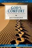 God's Comfort (Lifeguide Bible Studies)