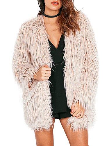 simplee-apparel-womens-long-sleeve-fluffy-faux-fur-warm-coat-4-6-beige