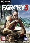 Far Cry 3 (PC) (輸入版)