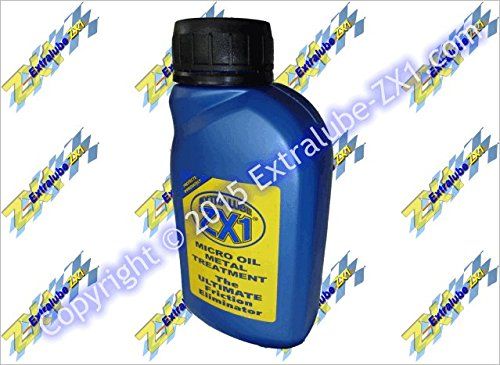 zx1-extralube-micro-oil-metal-treatment-250ml