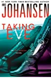 Taking Eve (Eve Duncan Forensics Thrillers)