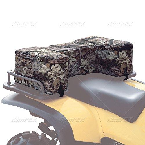 KWIK-TEK-ATV-Deluxe-Rack-Pack-34