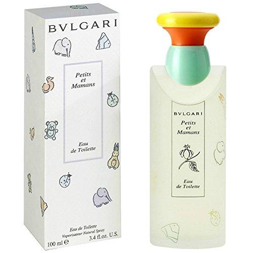 perfume-ninos-mujeres-lady-bulgaro-petits-y-mamans-100-ml-34-oz-100-ml-edt-eau-de-toilette