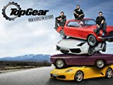 Best of Top Gear